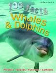 Picture of Whales and Dolphins