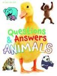 Picture of Questions and Answers Animals