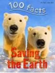 Picture of 100 Facts Saving the Earth