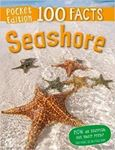Picture of Pocket 100 Facts Seachore