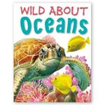 Picture of Wild about Oceans