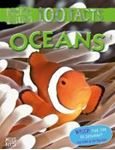 Picture of 100 Facts Oceans Pocket Edition