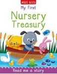 Picture of My First Nursery Treasury