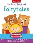 Picture of My First Book of Fairytales