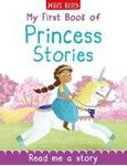 Picture of My First Book of Princess Stories