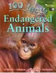 Picture of 100 Facts - Endangered Animals