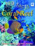 Picture of 100 Facts - Coral Reef