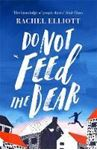 Picture of Do Not Feed the Bear