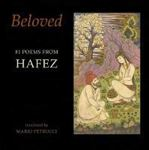 Picture of Beloved: 81 poems from Hafez