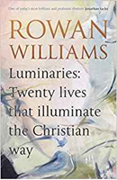 Picture of Luminaries: Twenty Lives that Illuminate