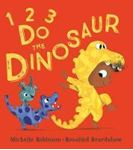 Picture of 1, 2, 3, Do the Dinosaur