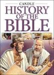 Picture of Candle History of the Bible
