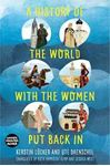 Picture of A History of the World with the Women Put Back In
