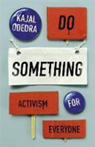 Picture of Do Something: Activism for Everyone