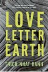 Picture of Love Letter To The Earth