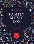 Picture of The Classic FM Family Music Box: Hear ic