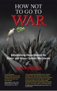Picture of How Not to Go to War: Establishing Depar