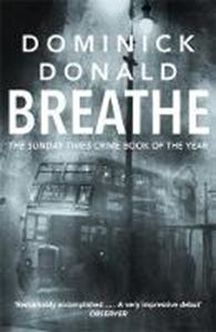 Picture of Breathe: a killer lurks in the worst fog