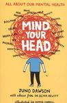 Picture of Mind Your Head