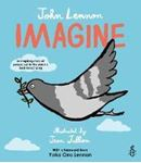 Picture of Imagine - John Lennon, Yoko Ono Lennon,