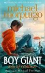 Picture of Boy Giant: Son of Gulliver