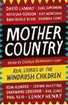 Picture of Mother Country: Real Stories of the Wind