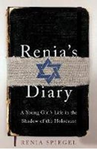 Picture of Renia's Diary: A Young Girl's Life in th