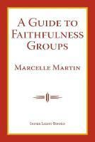 Picture of A Guide To Faithfulness Groups