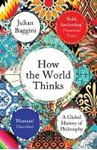 Picture of How the World Thinks: A Global History o