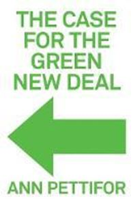 Picture of The Case for the Green New Deal