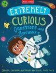 Picture of Extremely Curious Questions and Answers