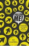 Picture of Follow Me!