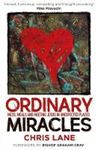 Picture of Ordinary Miracles: Mess, Meals and Meeti