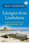Picture of Liturgies from Lindisfarne