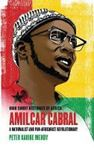 Picture of Amilcar Cabral: A Nationalist and Pan-Af