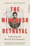Picture of The Windrush Betrayal: Exposing the Host