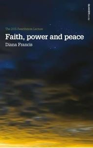 Picture of Faith, Power and Peace - epub