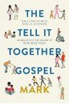 Picture of Tell All Bible: Mark (Translated by Paul