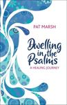 Picture of Dwelling In The Psalms