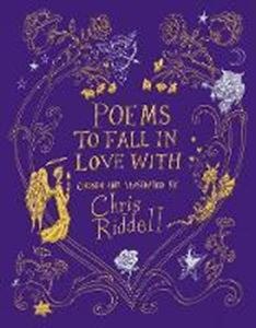 Picture of Poems to Fall in Love With