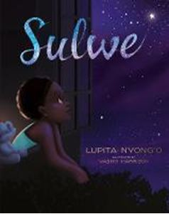 Picture of Sulwe