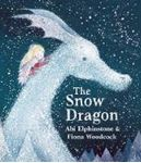 Picture of The Snow Dragon