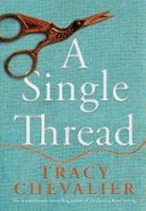 Picture of A Single Thread