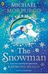 Picture of The Snowman: Inspired by the original st