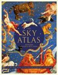 Picture of The Sky Atlas: The Greatest Maps, Myths