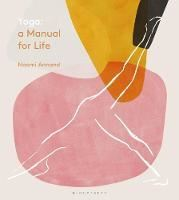 Picture of Yoga: A Manual for Life