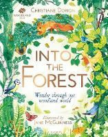 Picture of The Woodland Trust: Into The Forest