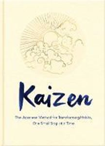 Picture of Kaizen: The Japanese Method for Transfor