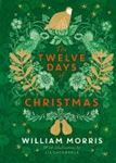 Picture of V&A: The Twelve Days of Christmas