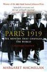 Picture of Paris 1919